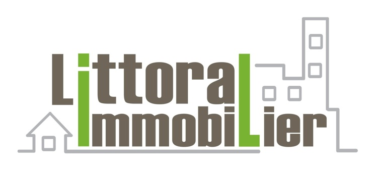 logo_littoral_immobilier