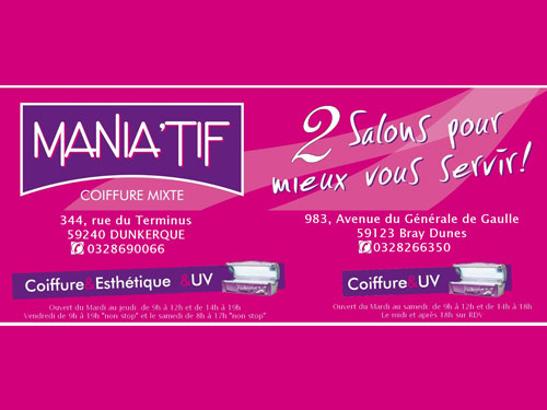 maniatif1