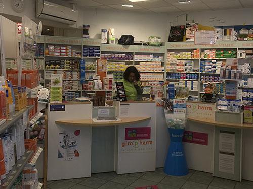 pharmacie4